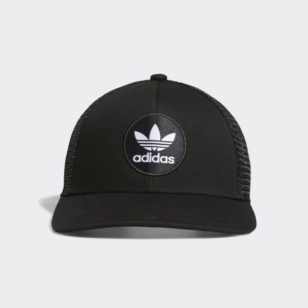 Adidas Hats Snapback - Hat HD Image Ukjugs.Org 366124197a5f
