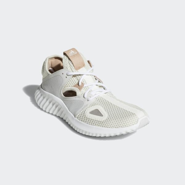 adidas Run Lux Clima Shoes - White  f70876175