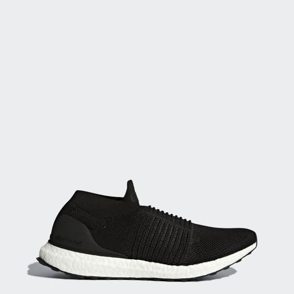 e66e8abd8f013 ... ultraboost laceless shoes black s80770