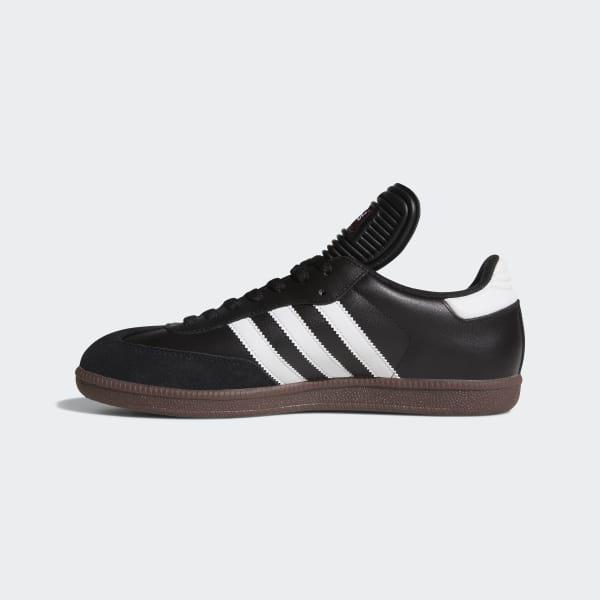 adidas Samba Classic - Black | adidas US