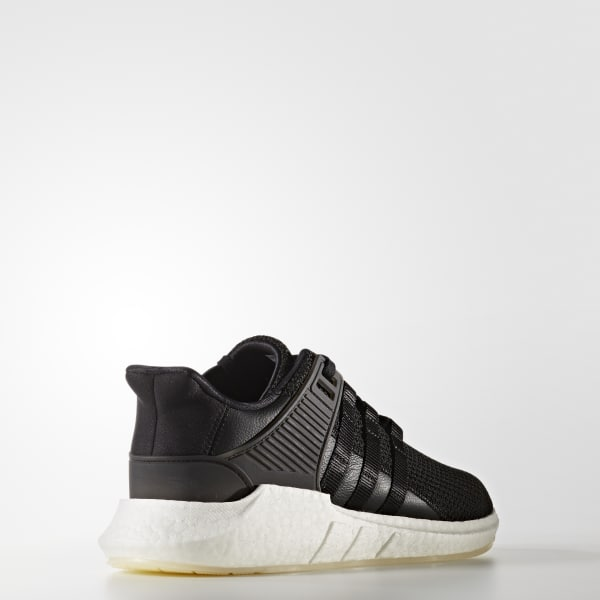 the latest 0ed43 e6e62 adidas EQT Support 9117 Shoes - Black  adidas US