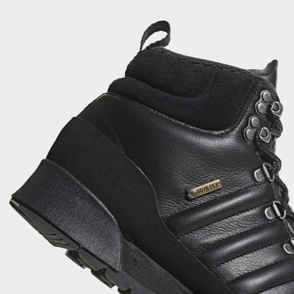 1ecc6ecf60a adidas Jake GORE-TEX Boots - Black
