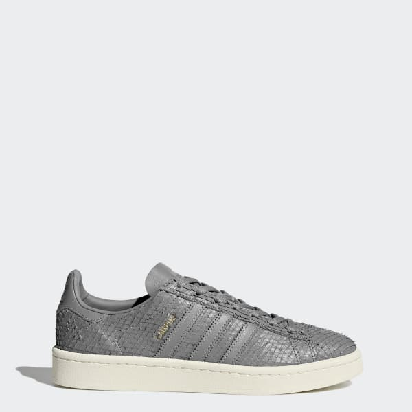 discount code for adidas campus shoes grey 3d2f3 4dc15