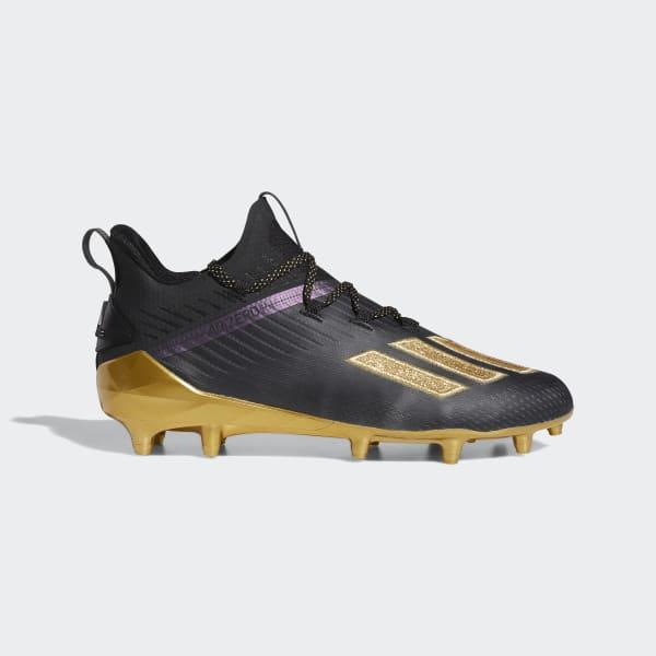 adidas Adizero Cleats - Black | adidas US