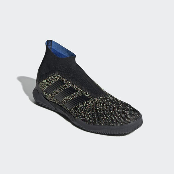 Predator 19+ Shoes