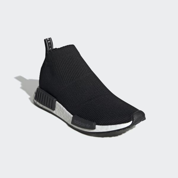 NMD_CS1 Primeknit Ayakkabı