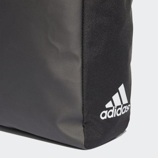 reputable site 6fa1d e5cce Borsa per scarpe Tiro - Nero adidas   adidas Italia