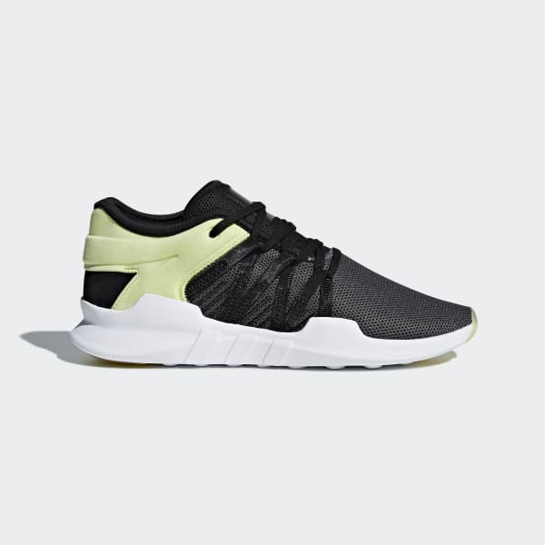 adidas EQT Racing ADV Shoes - Grey | adidas US | Tuggl