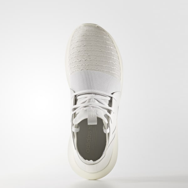 newest e52d0 c09c2 adidas Women s Tubular Defiant Shoes - White   adidas Canada