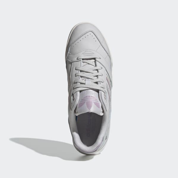 adidas A.R. Trainer Schuh Grau | adidas Austria