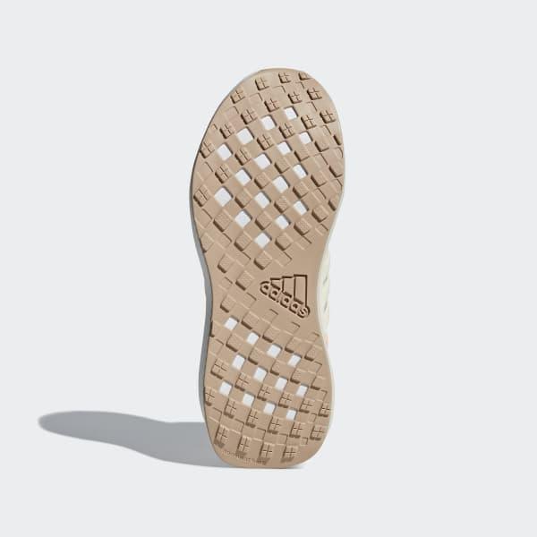 05b2efbc8 Zapatilla RapidaRun Knit - Rosa adidas