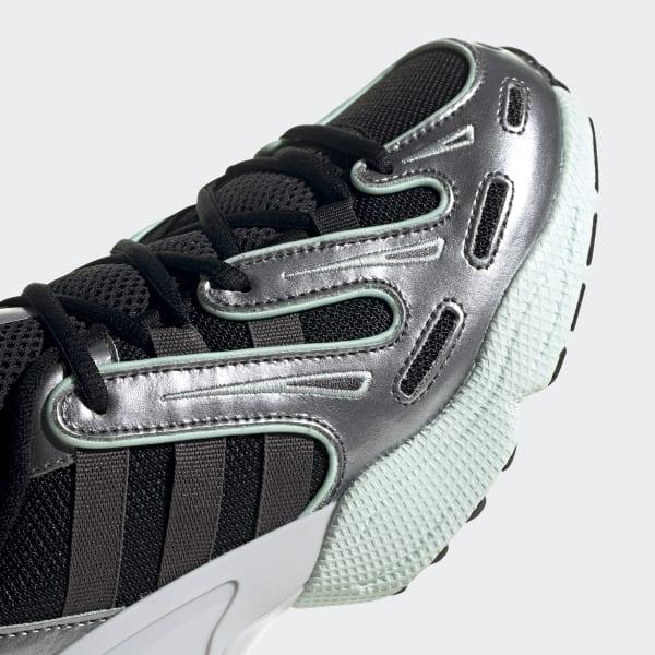 adidas eqt black and mint off 50% - www.usushimd.com
