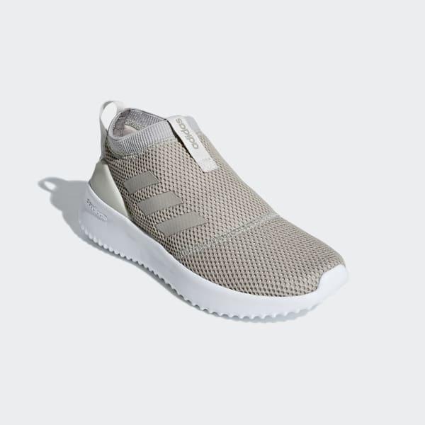 Ultimafusion Schuh