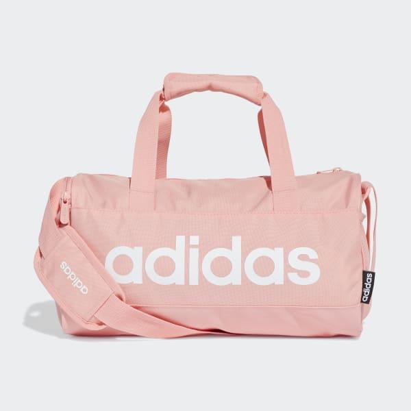 sac adidas rose compact