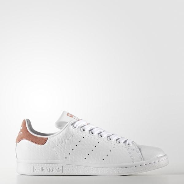 adidas chaussure femmes stan smith