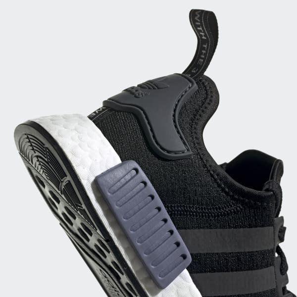 NMD Runner Shoes