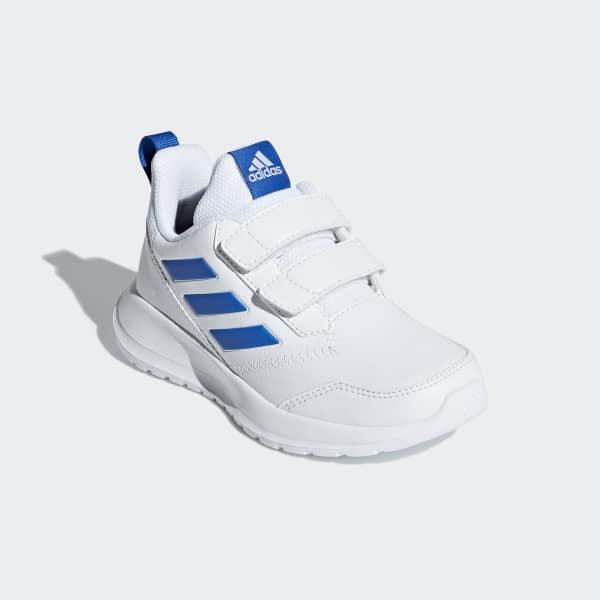 AltaRun Schuh