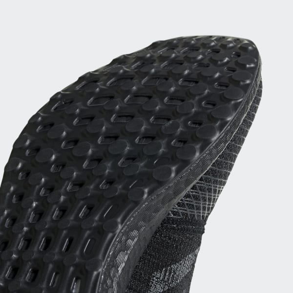 768182264462f adidas Pureboost Go Shoes - Black