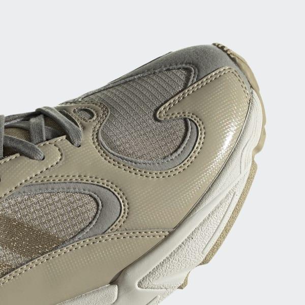 Yung-1_Shoes_Beige_EF5335_41_detail.jpg