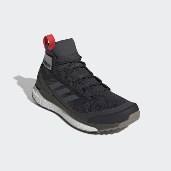 best service 05e10 aad42 Chaussure Terrex Free Hiker