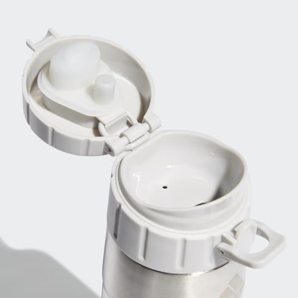 Botella Steel 600 ML