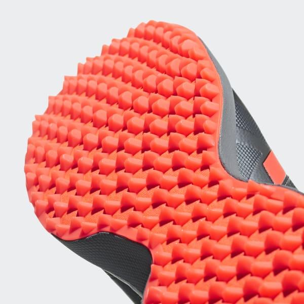 SS19 adidas Crazy Power RK Weightlifting Schuh Sport