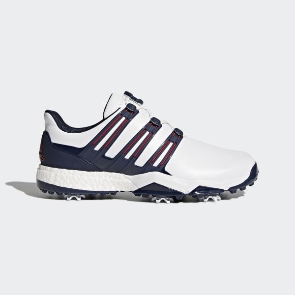cheap for discount e5b7e 6561a Powerband Boa Boost Wide Shoes