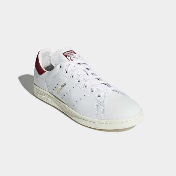 19765837b933 adidas Stan Smith Shoes - White