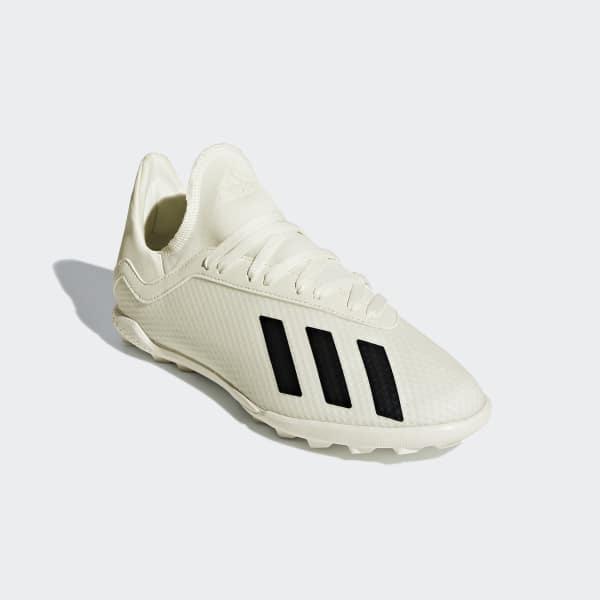 Zapatos de Fútbol X TANGO 18.3 TF J