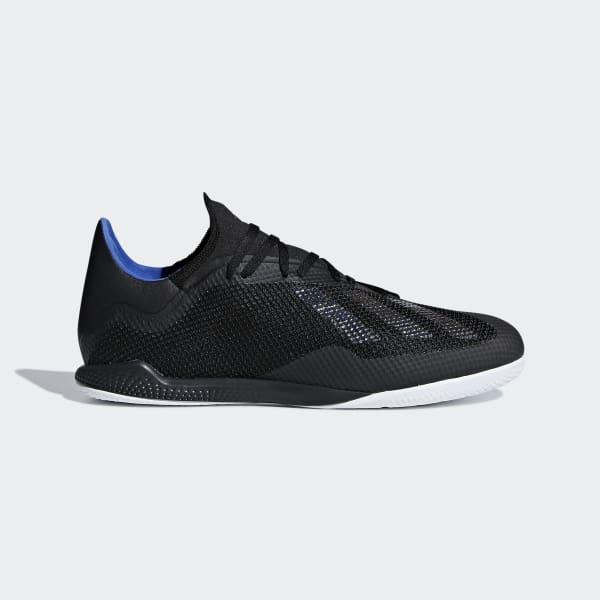 adidas X Tango 18.3 Indoor Boots