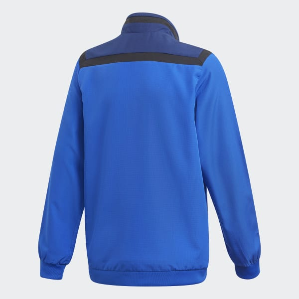 Парадная куртка Tiro 19