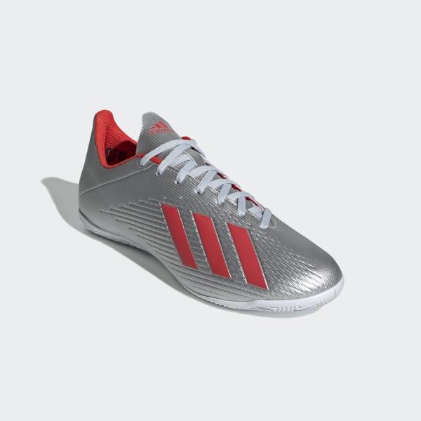 Guayos X 19.4 Futsal