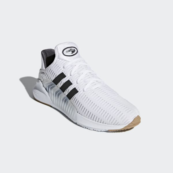 adidas Climacool 02 17 Shoes - White  3edefdbcd