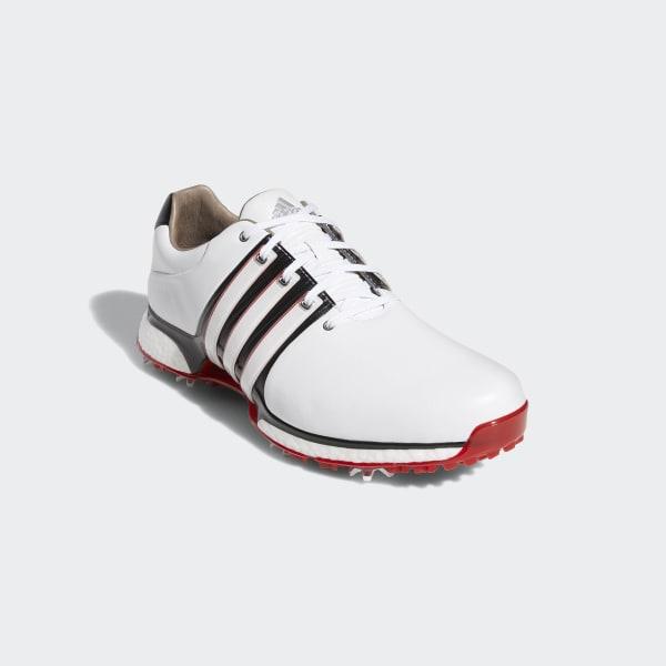 Tour360 XT Wide Shoes