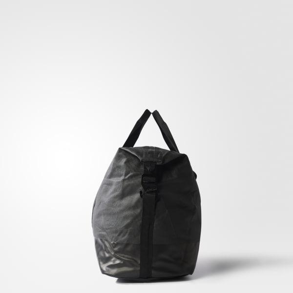 89605ca362 adidas Top Training Team Bag - Black