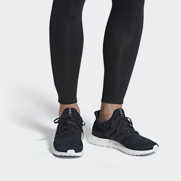 7510c32b2d4 adidas Ultraboost Parley Shoes - Blue