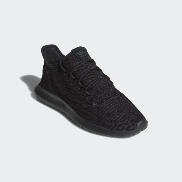 7f5b16311bea adidas Tubular Shadow Shoes - Black