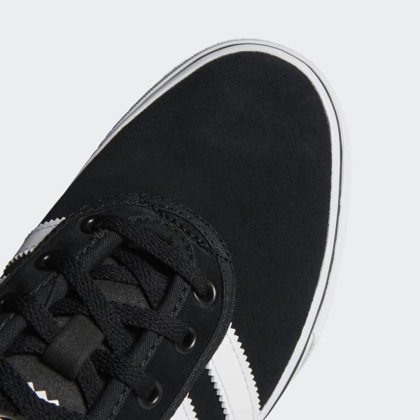 online store 0c8e6 cfdee Zapatillas adiease - Negro adidas   adidas Peru