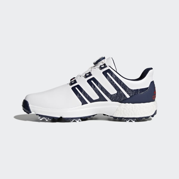 adidas Powerband Boa Boost Wide Shoes