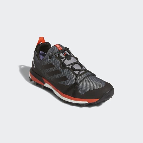 adidas Terrex Skychaser LT GTX Schoenen - Grijs   adidas Officiële Shop