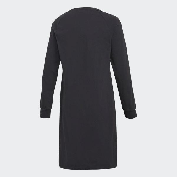 Vestido Trifolio