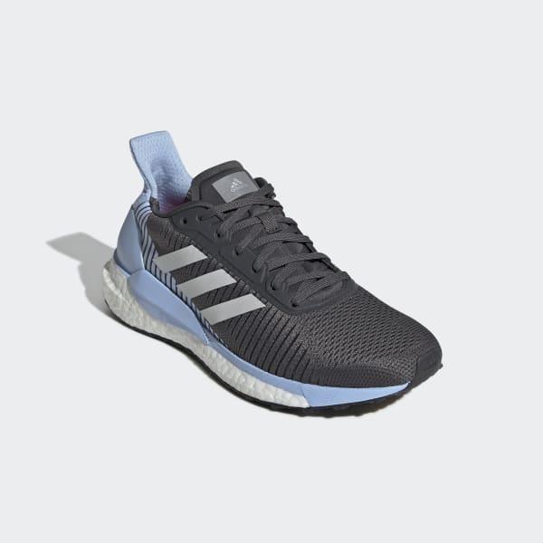 Кроссовки для бега Solar Glide ST 19