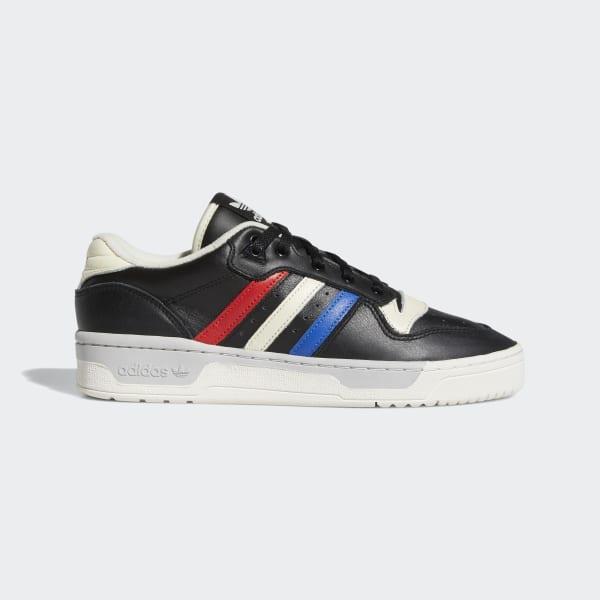 Adidas Skateboarding Sko & Tøj – Plaza