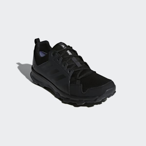 adidas Terrex Tracerocker GTX Shoes - Black | adidas US