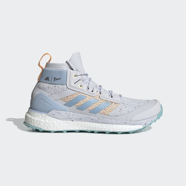 adidas Women's Parley Dress