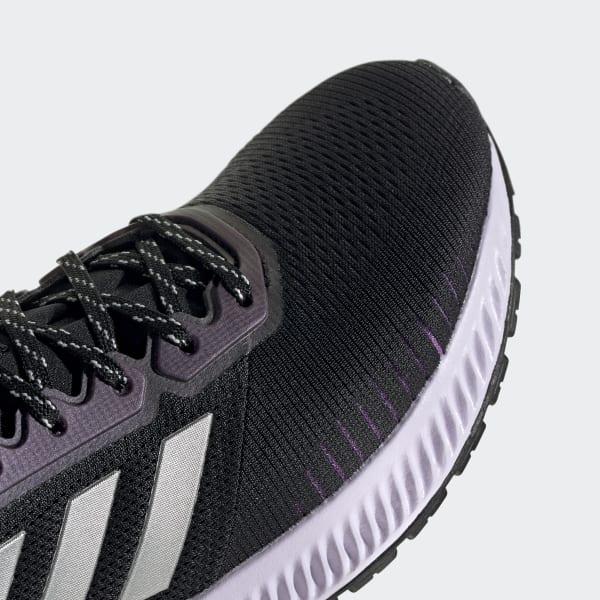 adidas solar ride women's