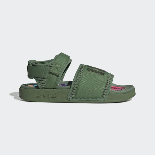 adidas Pharrell Williams Adilette 2.0