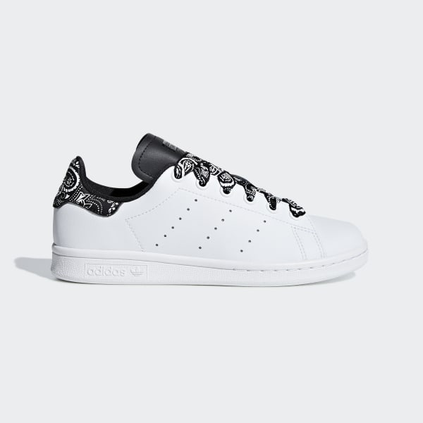 eae8528a88 Chaussures et Sacs Chaussures de Fitness Mixte Enfant BB2998 adidas Stan  Smith