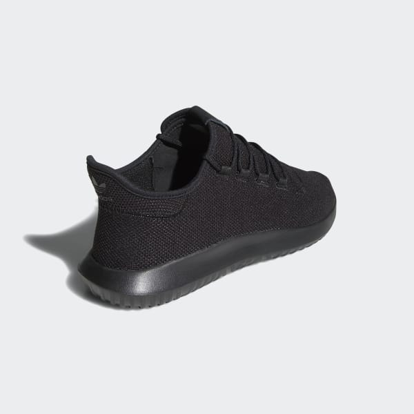 e9d52e7ed32c adidas Tubular Shadow Shoes - Black