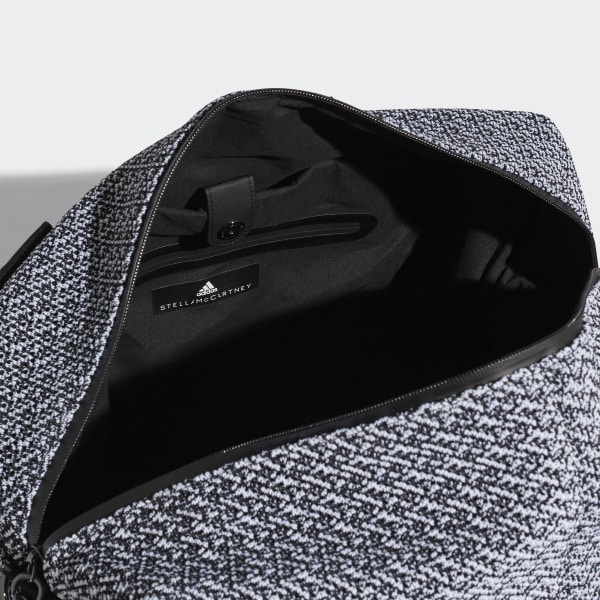 856156cc70f70 adidas Bolsa Shipshape - Negro
